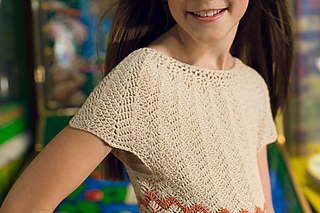 Crochet-2014-summer-0231_small2