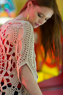 Crochet-2014-summer-0218_small2