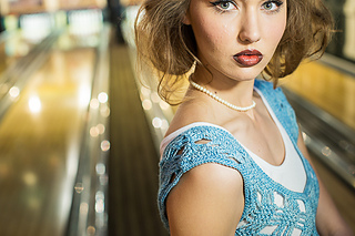 Crochet-scene-2014-prepster-0059_small2