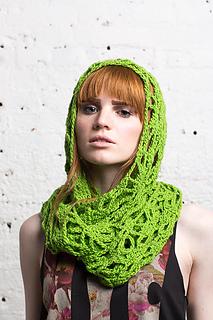 Crochet-scene-2014-eclectic-0093_small2