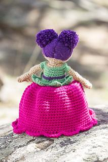 Thumbelina_doll__3__small2