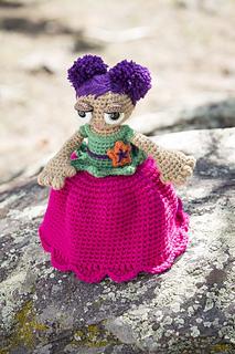 Thumbelina_doll__2__small2