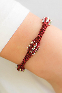Rose_bracelet_website_small2