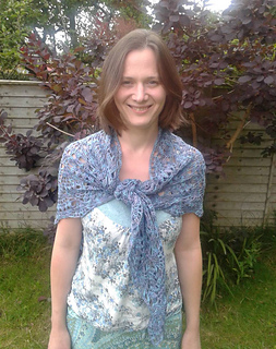 Pineapple_shawl2_2013-07-30_20
