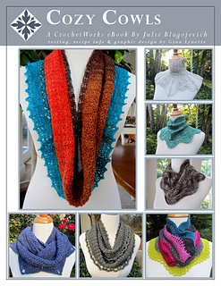 Cozy Cowls by CrochetWorks cover.jpg