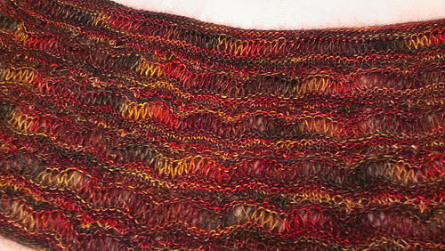 Lunar_cowl_closeup_medium
