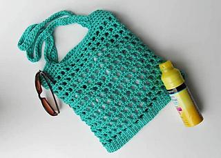 Beachy-keen-bag-2_small2
