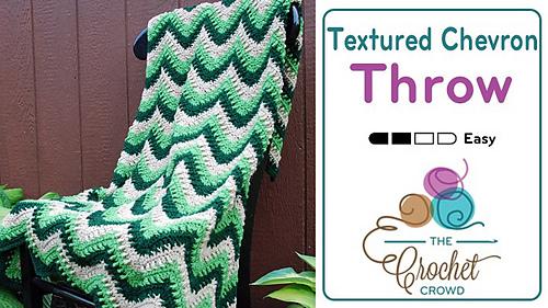 Textured-chevron-throw-1_medium