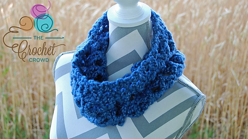 Alaska-blue-cowl-by-jeanne-steinhilber_medium