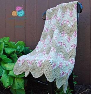 Criss-cross-baby-blanket-2-1_small2