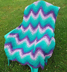 Blanket4_small