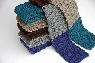 Neckwarmer-scarf-by-jeanne-steinhilber-2_small2