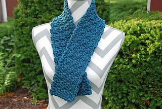 Neckwarmer-scarf-by-jeanne-steinhilber-3_small2