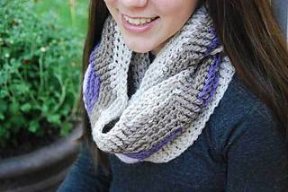 Textured-cowl-by-jeanne-steinhilber-1_small2
