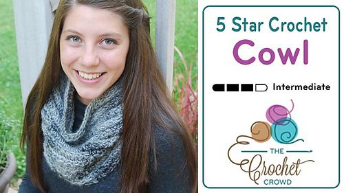 5-star-crochet-cowl_medium