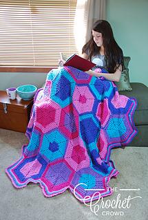 Happy-hexagon-6_small2