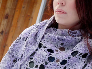 Shawl6lowres_small2