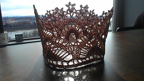 Crown4_medium