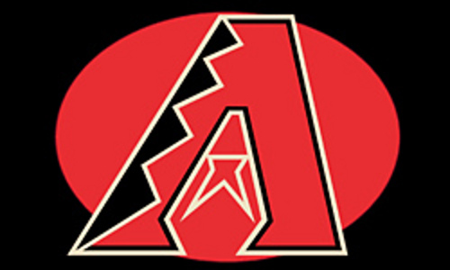 Arizona_diamondbacks_3_throw_medium