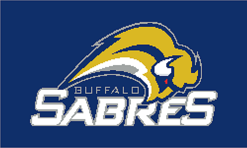 Buffalo_sabres_charted_throw_medium