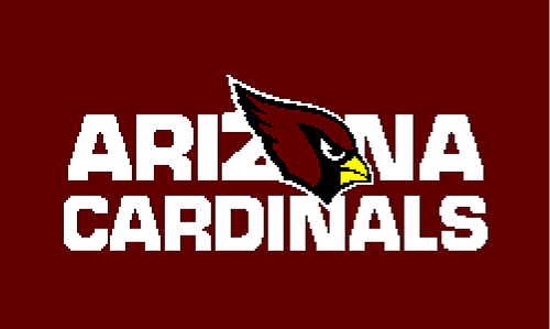 Arizona_cardinals_charted_throw_medium