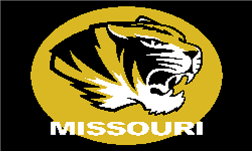 Missouri_tigers_charted_throw_medium