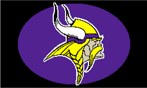 Minnesota_vikings_charted_throw_medium