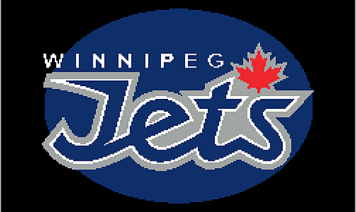 Winnipeg_jets_charted_throw_medium
