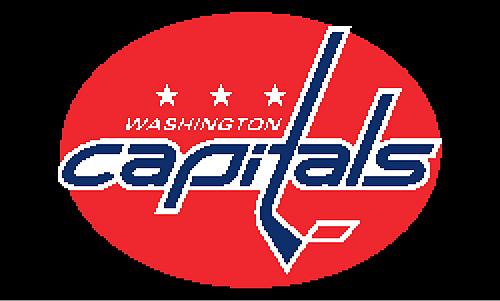 Washington_capitals_charted_throw_medium