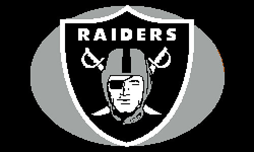 Oakland_raiders_charted_throw_medium