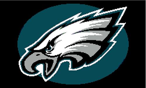 Philadelphia_eagles_charted_throw_medium