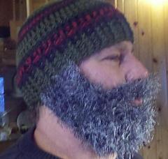 Bearded_beanie_fuzzy2_small_small