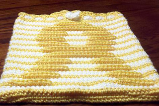 Ribbon_cozy2_small_small2