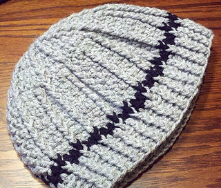 Hat_guy_gray_stripe_small_small2