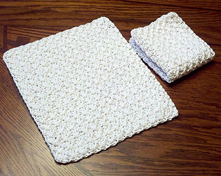 Washcloths_small_small2