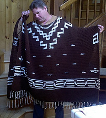 Serape_clint_model_small_small