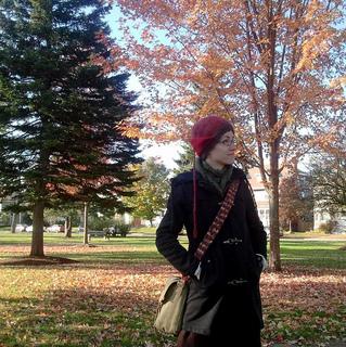 2011-10-29_09