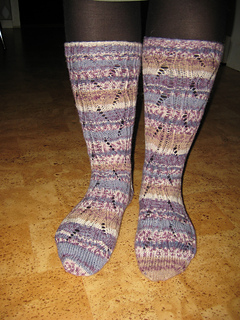 10_models_-_st_hyacinthe_socks_100915_small2