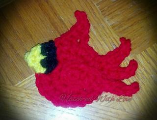 Cardinal_wm_small2