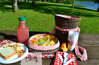 Partypicnic2_small2