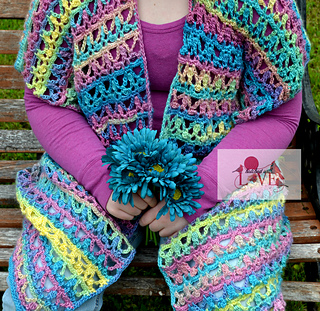 Lakesuperiorsweater7wmmb_small2