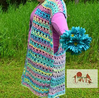 Lakesuperiorsweater6wmmb_small2