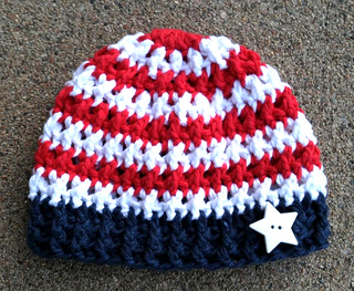 Starsandstripes_small2