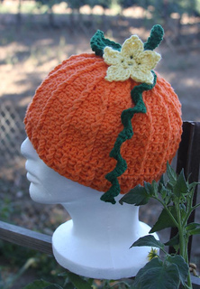Gracepumpkin_small2