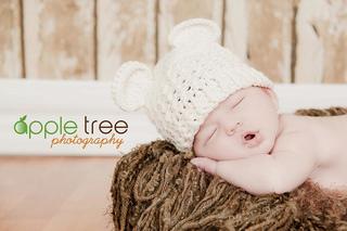 Babybearapril1_small2