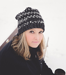 Nordic3_small