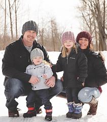 Gridlockfamily_small