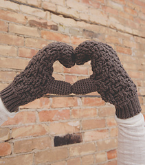 Twmittens3_small