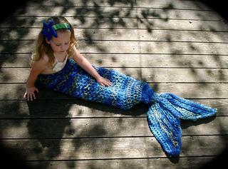 Mermaidtaryn_small2