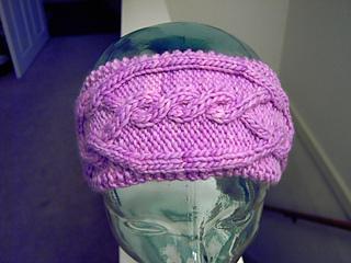 Class_headband_002_small2